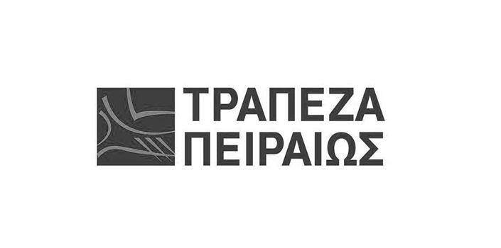piraios-bank